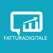 fattura digitale – news itc business pmi e professionisti  border=0