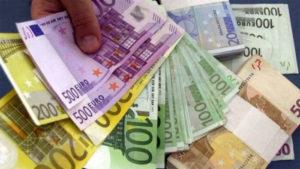 controllo guardia di finanza per l'antiriciclaggio dei professionisti