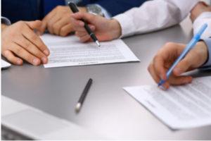 no certificato antimafia per credito d'imposta al sud