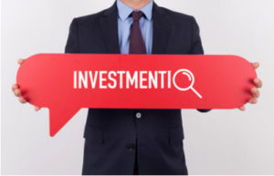 contributi e finanziamenti alle PMI italiene