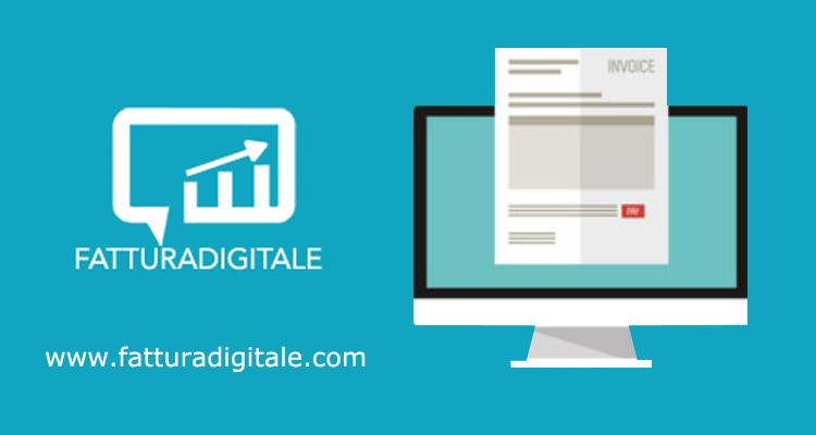 fattura digitale blog informazione fatturazione elettronica