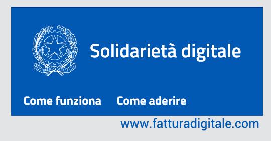 solidarietà digitale servizi gratuiti per le zone rosse coronavirus