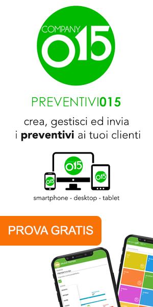 software preventivi